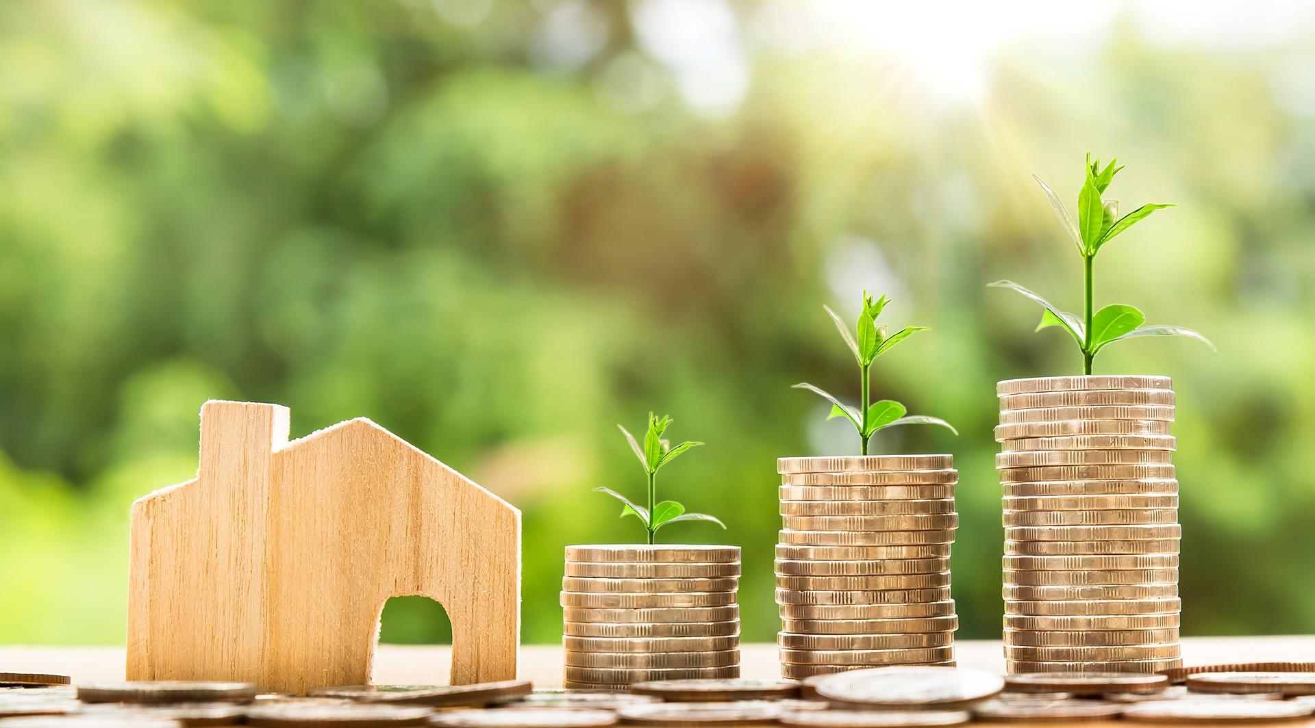 Previdenze e Investimenti